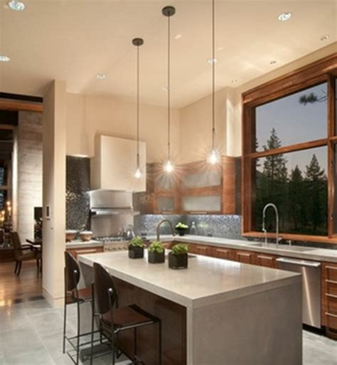 renovating kitchens ideas 4 great ideas for renovating your kitchen interior