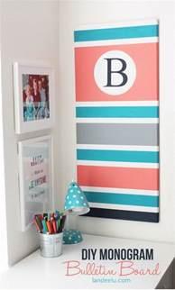Diy Teenage Bedroom Decorating Ideas cool diy ideas amp tutorials for teenage girls bedroom