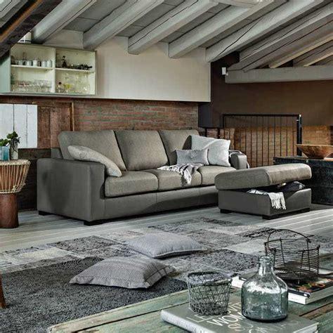 pouf poltrone sofa poltronesof 224 divani