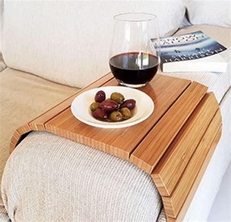 slinky couch slinky sofa table at mighty ape nz