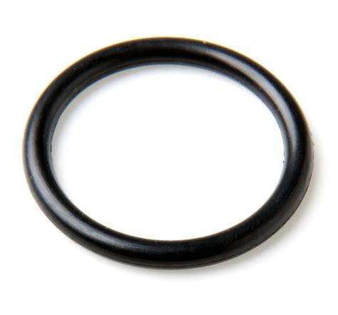 O Ring hansgrohe o ring 12x2 98214000