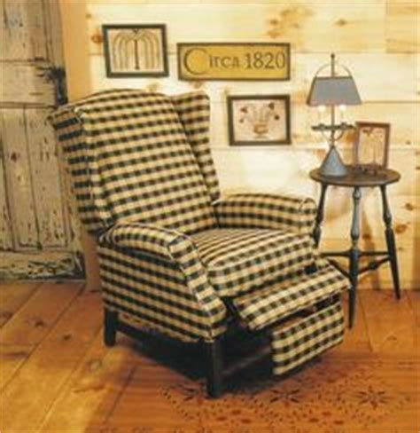Wingback Recliners Chairs Living Room Furniture 1000 Images About Wingback Chairs On Chairs