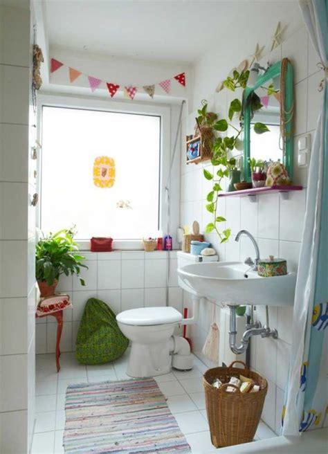 simple small bathroom decorating ideas 9 ideas para decorar y tapar ventanas cortinas mil ideas de decoraci 243 n