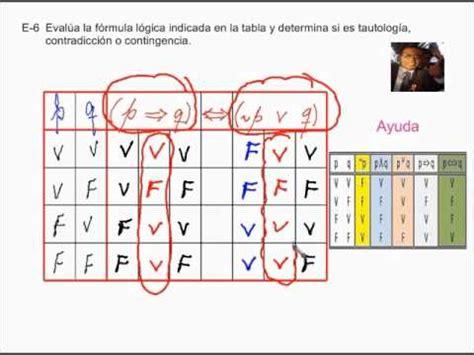 tablas ritmicas 2012 martha aguilar tablas de verdad parte 4 ejercicios 6 7 wmv youtube