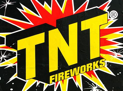 free fireworks package poster stickers magnets tattoos and more - Tnt Sweepstakes