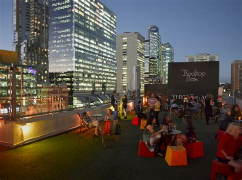 roof top bars in melbourne best rooftop bars in melbourne