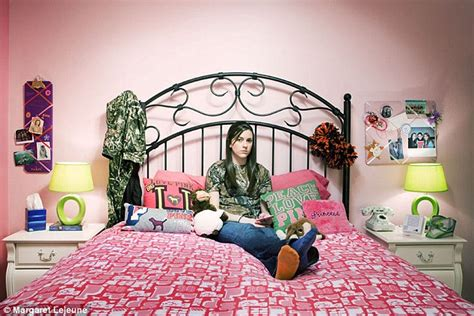 haley dunphy bedroom modern family haley and alex bedroom