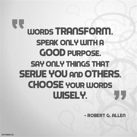 how to choose your quote choose wisely quotes quotesgram