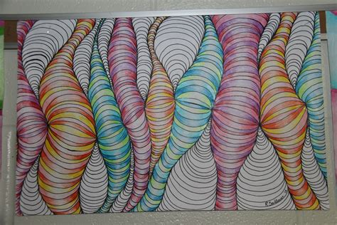 how to shade with colored pencils colored pencil shading scooksite
