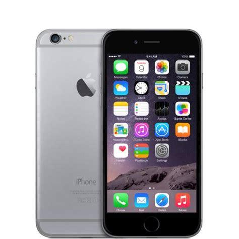 confronto tariffe telefoniche mobile offerte telefonia mobile le migliori tariffe telefoniche