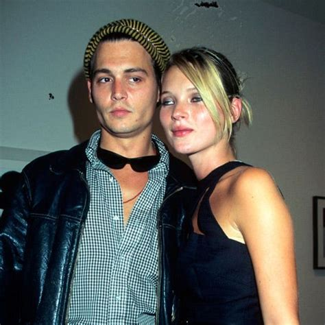 celebrity couples from the 90s 1000 images about 90s celeb couples on pinterest brad