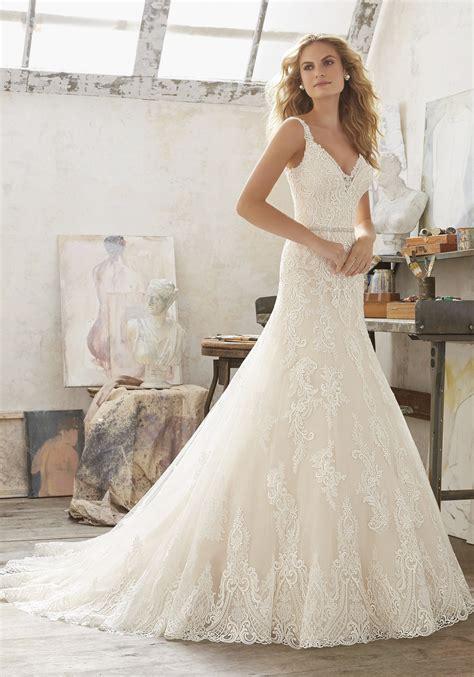 Wedding Dresses For Brides by Savvi Formalwear And Bridal