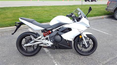 Kawasaki 650r For Sale kawasaki 650r motorcycles for sale in idaho