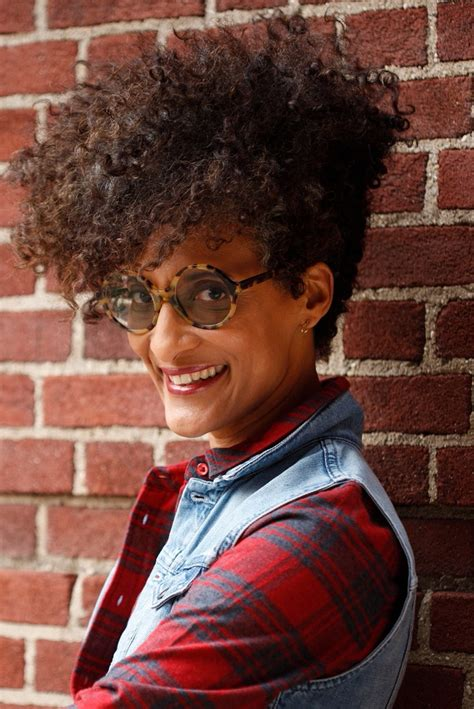 carla hall hair the official site for carla hall co host of abcs the chew