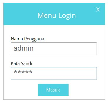 membuat database untuk login aplikasi login dengan database sql server di visual studio