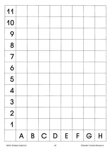 mystery picture coloring grid mystery picture coloring grid coloring pages