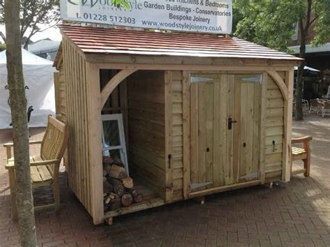 Shed Retailers by Garden On Log Store Garden Sheds And