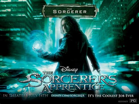 sorcerers apprentice cast the sorcerer s apprentice the middle school messenger