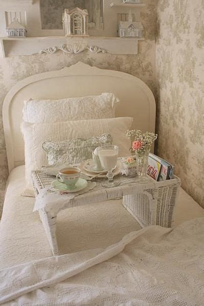 1000 images about shabby chic on pinterest shabby chic shabby chic bedrooms and shabby chic
