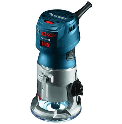 Router Bosch new bosch colt router w variable speed fixed base and revolutionary depth
