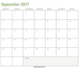 calendar template on word word calendar template 2017 cyberuse