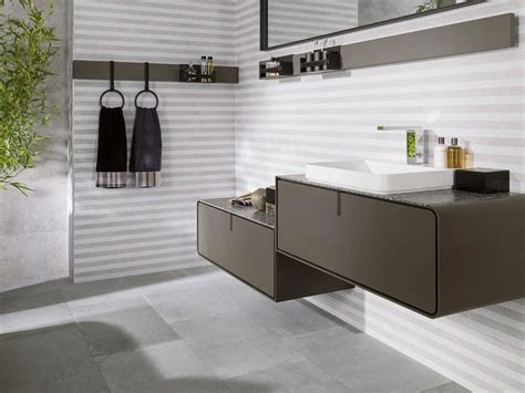 bagni porcelanosa wall floor tiles ston ker 174 dover ston ker 174 collection by
