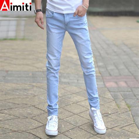 Celana Pantlot celana levi beli murah celana levi lots from china celana levi suppliers on