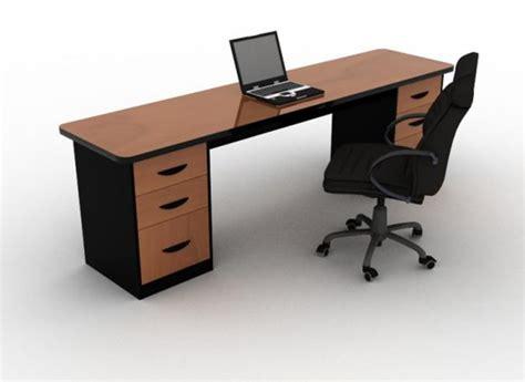 escritorios chile l 237 nea muebles oficina gt escritorios ebano muebles