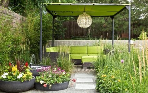 terrace gardening 21 beautiful terrace garden images you should look for