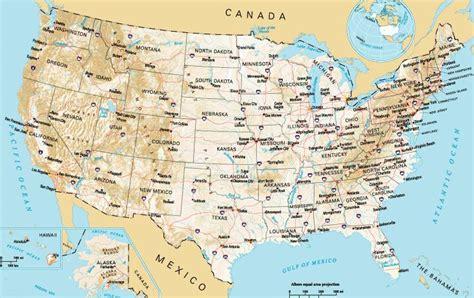 america travel map america travel guide backpacker boy