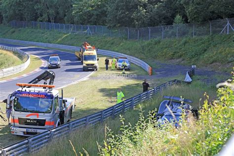 koenigsegg factory fire update koenigsegg one 1 destroyed in nurburgring crash
