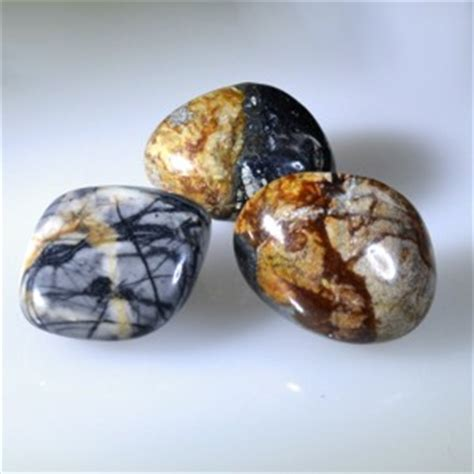 picasso jasper picasso jasper meaning images photos and