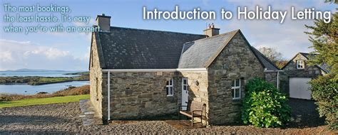 cottage 4 you letting your property cottages4you ie