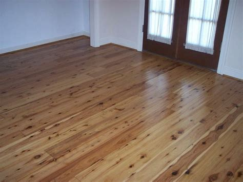 australian cypress hardwood flooring 36 best images about inside my home on