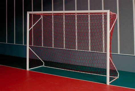 porte calcetto decathlon gammasport attrezzature sportive per calcio calcetto