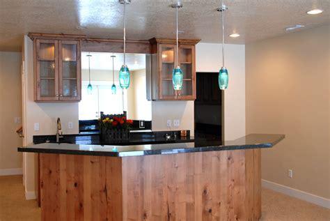 Basement Kitchen Ideas On A Budget by Best Fresh Basement Kitchen Ideas On A Budget 20497