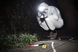 Forensics Photographer by There Are Four Types Of Photographer Which Type Are You Photocritic Photo School