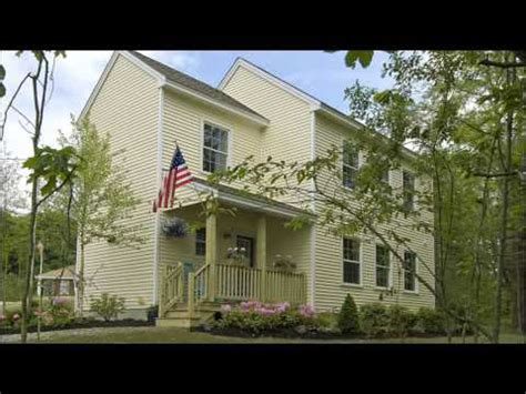 houses for sale in yarmouth maine maine real estate littlejohn island homes yarmouth