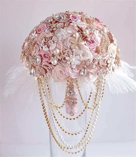 wedding bouquet jewellery wedding bouquet brooch bouquet wedding dress