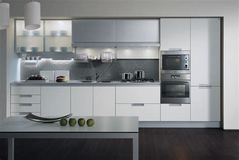 ultra dolce mods girls room idea modern kitchen design