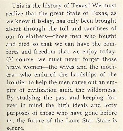What A 1950s Texas Textbook Can Teach Us About Today S