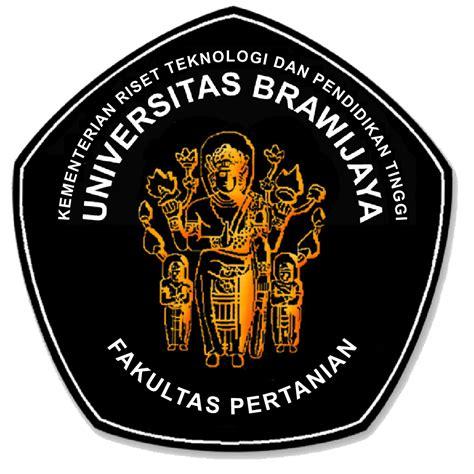 logo fp ub kemenristekdikti