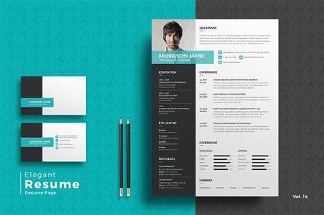 Resume Cv Sawyer 1000 Ideas About Cv Format On Resume Cv