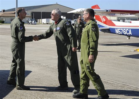 by order of the commander civil air force housing 1st air force participates in civil air patrol transfer of