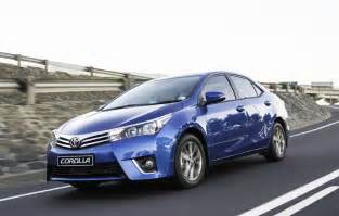 new car corolla 2014 new toyota corolla 2014 now in south africa