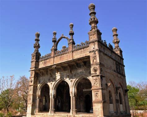 100 gambar foto masjid masjid terkenal dan terindah di dunia 87 gambar masjid indah dan termegah di dunia tempat