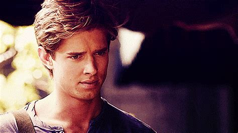 jason dilaurentis tumblr themes jason dilaurentis gif find share on giphy