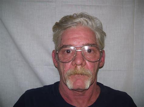 Pulaski County Warrant Search Pulaski County Circuit Court Report 3 12 2009 On Pulaski County Daily News