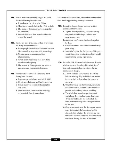 reading comprehension test in french printables french reading comprehension worksheets