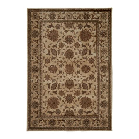 discount rug and furniture rizzy home bv3715 bellevue beige rug discount furniture at hickory park furniture galleries